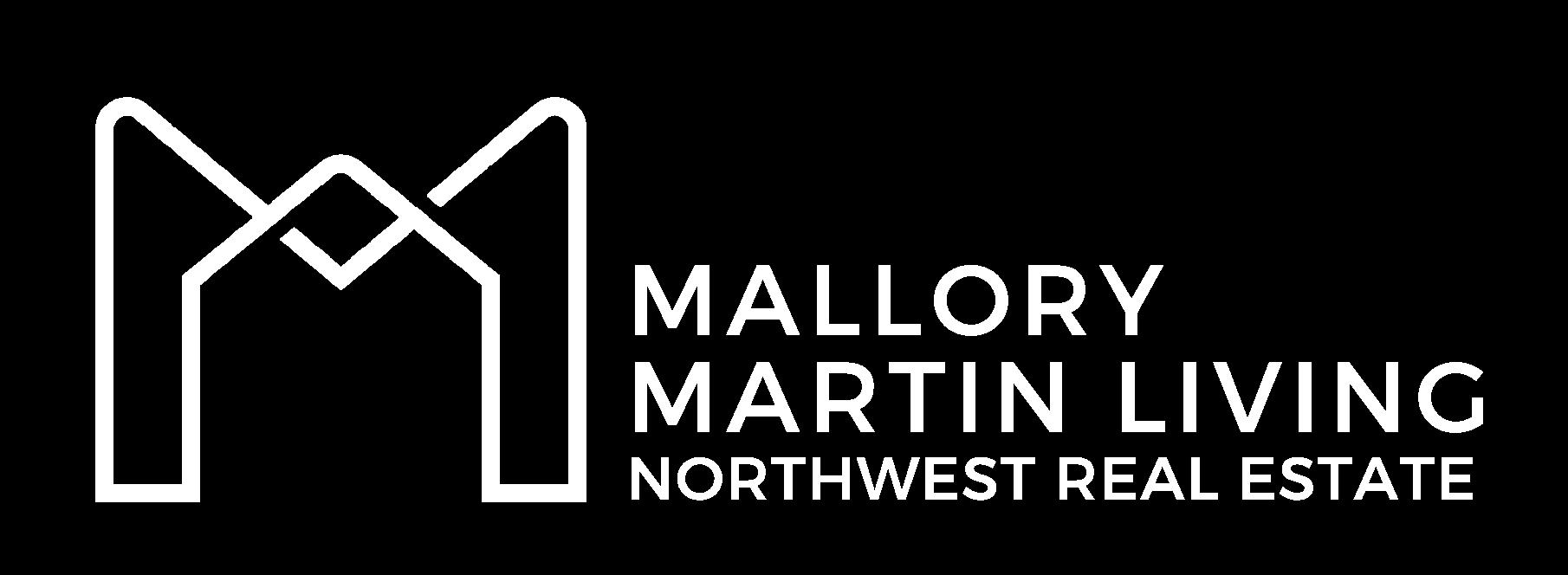 Mallory Logo - Black + white (2) copy 2